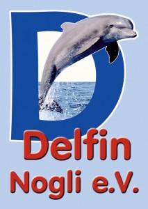 Logo Delfin Nogli